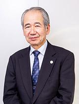 取締役会長菊田 和男