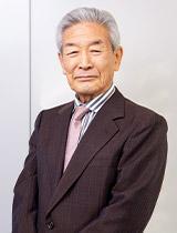 顧問 島村 誠雄
